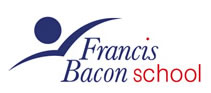 Francis Bacon School